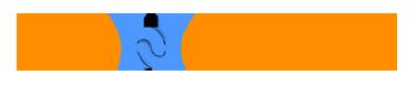Webdenium elektronik ürün tanıtım